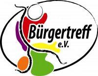 Bürgerteff Hann.Münden e.V. Logo